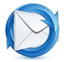 FDRC Mailbox Portal